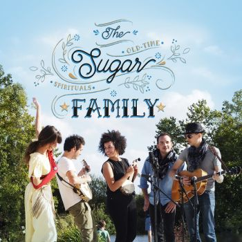 The Sugar Family